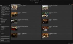 NN2k Bildergalerie